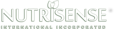 Nutrisense International, Incorporated